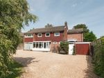 Thumbnail for sale in Behoes Lane, Woodcote, Reading