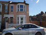 Thumbnail to rent in Albert Road, Southend-On-Sea