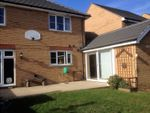 Thumbnail for sale in Turnstone Way, Bude