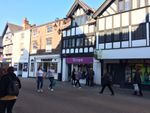 Thumbnail to rent in Frodsham Street, Chester