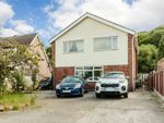 Thumbnail for sale in Coast Road, Mostyn, Holywell, Flintshire