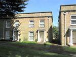 Thumbnail for sale in Royston Place, Barton On Sea, New Milton