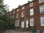 Thumbnail to rent in - Oxford Road, Reading