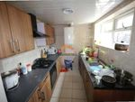 Thumbnail to rent in Burley Road, Burley, Leeds