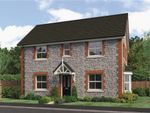 """Thumbnail to rent in """"Downshire"""" at Clappers Lane, Bracklesham Bay, Chichester"""
