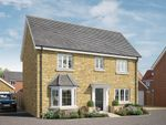 Thumbnail to rent in Avondale, Mill Lane, Cressing Essex