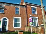 Thumbnail to rent in Malvern Road, Worcester