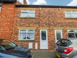 Thumbnail to rent in Gatacre Street, Blyth