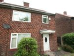 Thumbnail to rent in Floatshall Road, Wythenshawe, Manchester