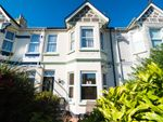 Thumbnail for sale in Antony Road, Torpoint