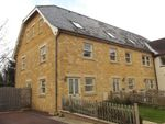 Thumbnail to rent in High Street, Mickleton, Chipping Campden