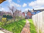 Thumbnail for sale in Sussex Road, New Romney, Kent