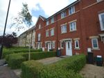 Thumbnail to rent in Whitefield Road, Speedwell, Bristol