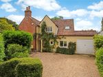 Thumbnail for sale in The Green, Sarisbury Green, Southampton