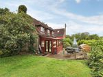 Thumbnail for sale in Highbrook Lane, West Hoathly, West Sussex