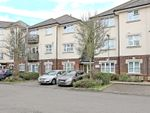 Thumbnail to rent in Charlton Road, Andover