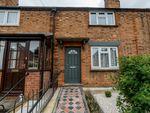 Thumbnail to rent in Pomfret Road, Towcester, Northampton