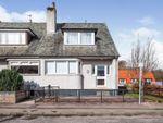 Thumbnail to rent in Kaimhill Gardens, Aberdeen