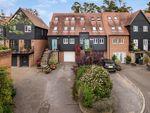 Thumbnail to rent in Fitzpiers, Saffron Walden