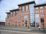Thumbnail to rent in The Pinnacle, Ings Road, Wakefield