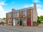 Thumbnail for sale in Montgomerie Street, Tarbolton, Mauchline