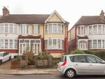 Thumbnail for sale in Grenoble Gardens, Palmers Green