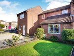 Thumbnail for sale in Ashley Close, Overseal, Swadlincote