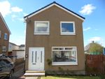Thumbnail for sale in Carmichael Way, Law, Carluke, South Lanarkshire