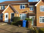 Thumbnail for sale in Bishop Road, Chell Heath, Stoke-On-Trent