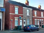 Thumbnail to rent in David Road, Coventry