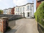 Thumbnail for sale in Hampton Road, Birkdale, Southport