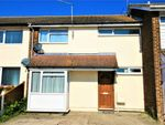 Thumbnail for sale in Link Road, Canvey Island, Essex