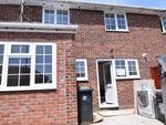 Thumbnail to rent in Regency Drive, Weymouth, Dorset