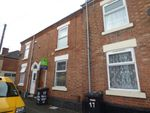 Thumbnail for sale in Provident Street, Normanton, Derby, Derbyshire