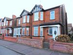 Thumbnail for sale in Montgomery Road, Longsight, Manchester
