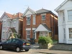 Thumbnail to rent in Acland Road, Bournemouth