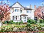Thumbnail for sale in Blenheim Avenue, Highfield, Southampton