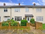 Thumbnail for sale in Peterstone Road, Abbey Wood, London