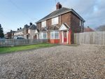 Thumbnail for sale in Endike Lane, Hull, East Yorkshire