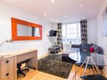 Thumbnail to rent in Great Cumberland Place, London, London