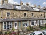 Thumbnail for sale in Leicester Crescent, Ilkley