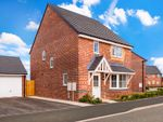"Thumbnail to rent in ""Chesham"" at Hampton Dene Road, Hereford"
