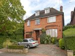 Thumbnail for sale in Norrice Lea, Hampstead Garden Suburb, London