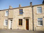 Thumbnail to rent in Chapel Street, Oswaldtwistle, Accrington