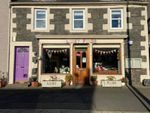 Thumbnail for sale in High Street, Earlston