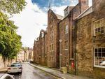 Thumbnail for sale in 22, Dean Path Buildings, Edinburgh
