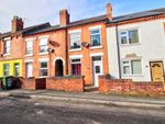Thumbnail to rent in Park Street, Heanor