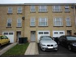 Thumbnail for sale in Gleneagles Drive, Lancaster