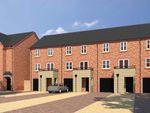 "Thumbnail to rent in ""The Wilton"" at Norwich Road, Wymondham"