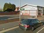 Thumbnail to rent in Walsall Road, Willenhall